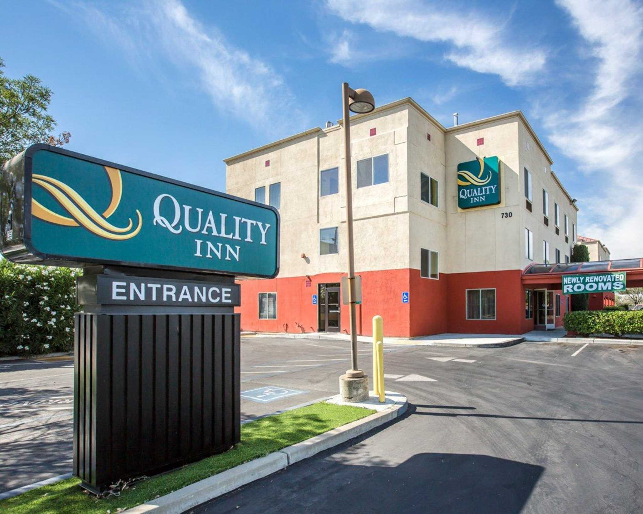 Merced Ca Hotels Motels