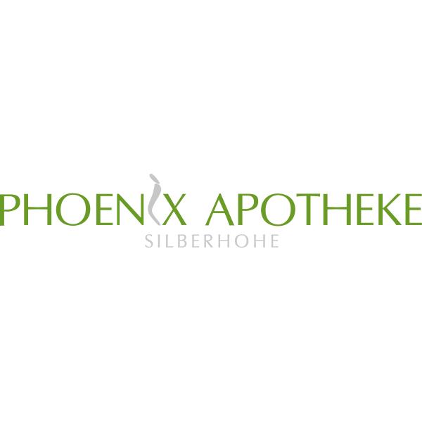 Bild zu Phönix-Apotheke Silberhöhe in Halle (Saale)