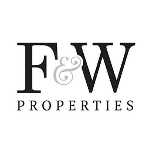 F & W Properties - Columbus, OH 43205 - (614)224-6663 | ShowMeLocal.com