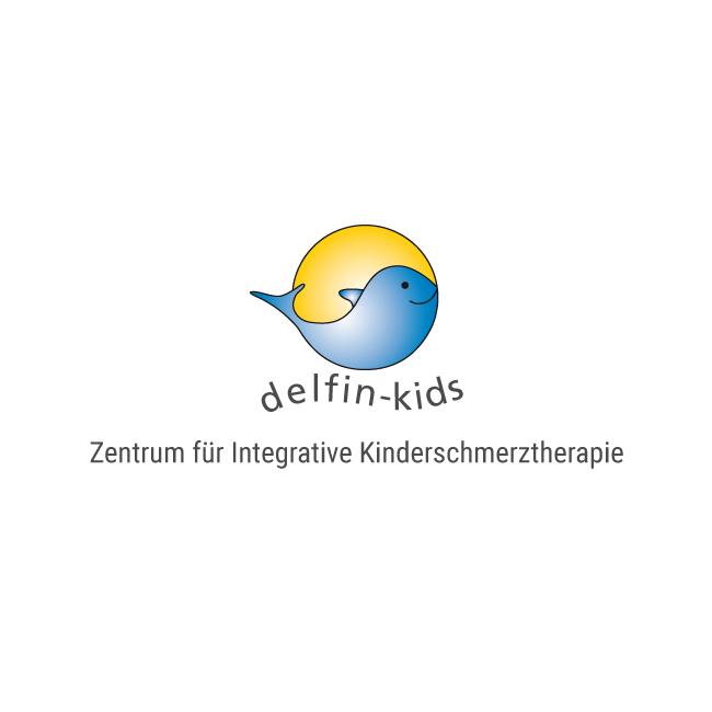 Zentrum Kinderschmerztherapie - Dr. med. Maite Hartwig - Delfin Kids