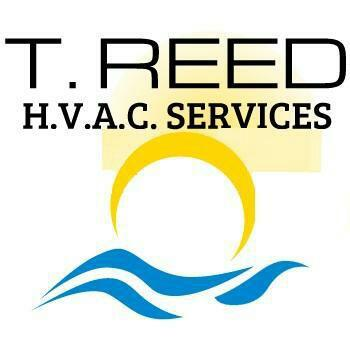 T-Reed HVAC Services