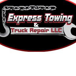 Express Towing & Truck Repair