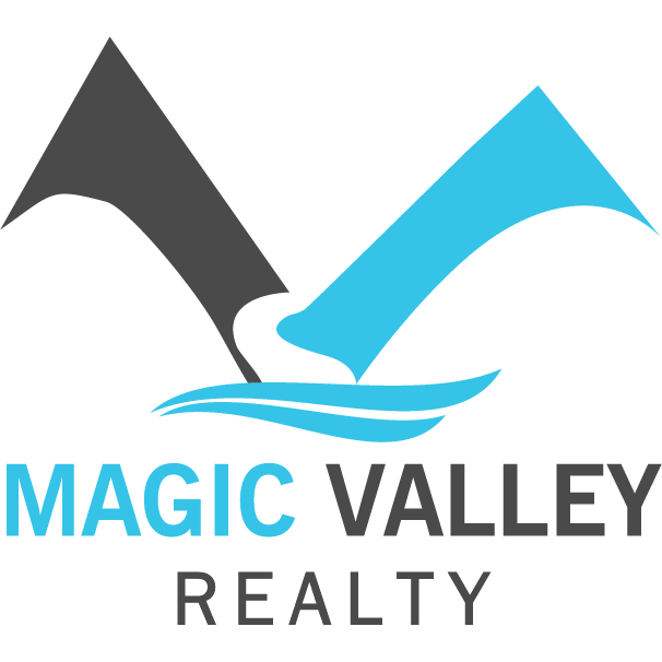 Faye Emerson, Associate Broker with Magic Valley Realty