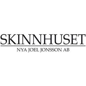 SKINNHUSET Nya Joel Jonsson AB