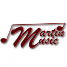 Martin Music - Newark, OH - Musical Instruments Stores