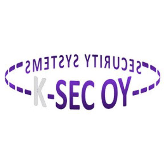 K-Sec Oy
