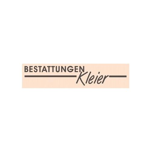 Bild zu Martina Kleier Bestattungsinst. Kleier in Düsseldorf