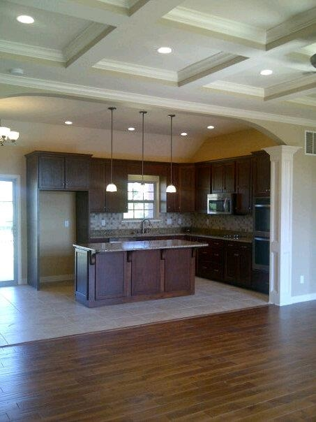 Green star home remodeling group llc louisville kentucky for Kitchen remodeling louisville ky