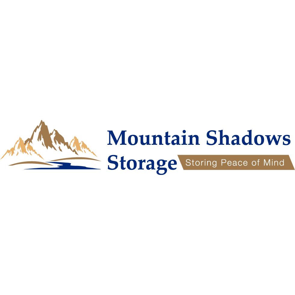 Mountain Shadows Storage