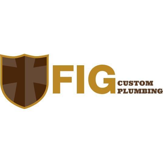 F.I.G. Custom Plumbing