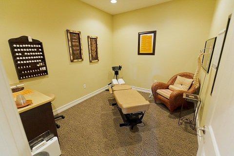 Redondo Beach Chiropractic & Pain Relief Center