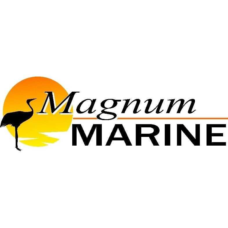 Magnum Marine