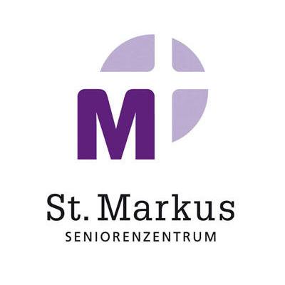 Martha Stiftung - St. Markus Seniorenzentrum
