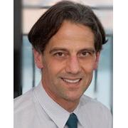 Alexander C Simotas MD