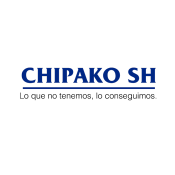 CHIPAKO SH - ENVIOS A DOMICILIO SIN CARGO