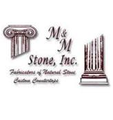 M & M Stone Inc