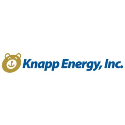 Knapp Energy Inc - Kalamazoo, MI - Gas Stations