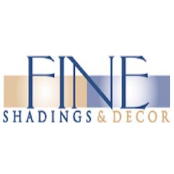 Fine Shadings & Decor
