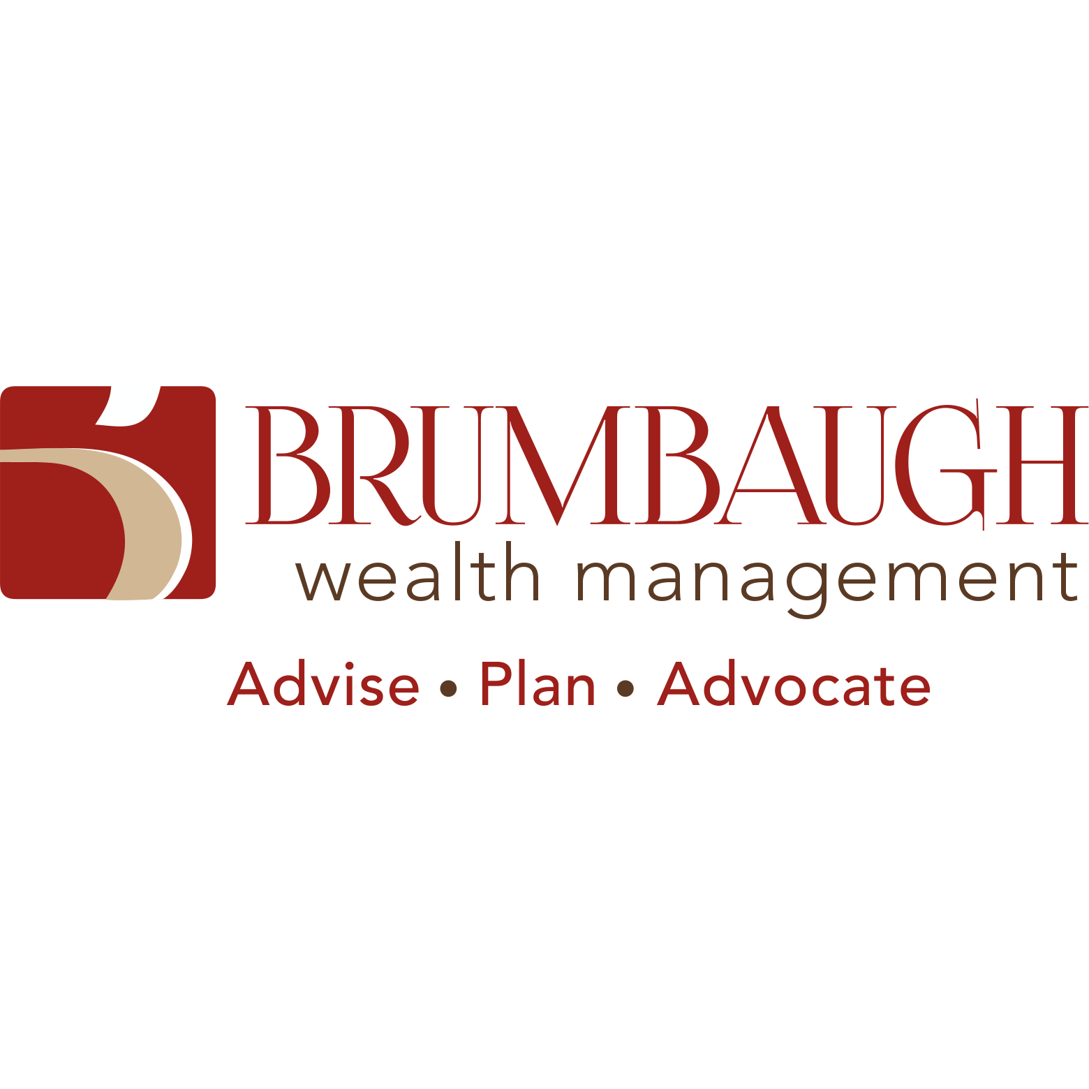 Brumbaugh Wealth Management