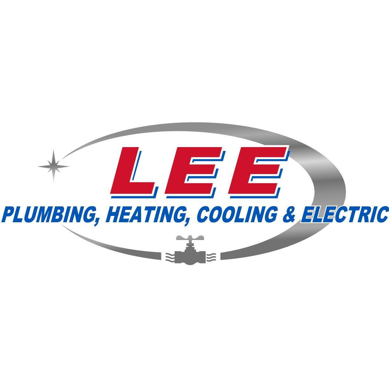 Lee Plumbing, Heating, Cooling & Electric