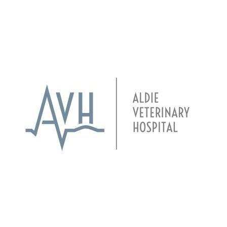 Aldie Veterinary Hospital - South Riding, VA - Veterinarians