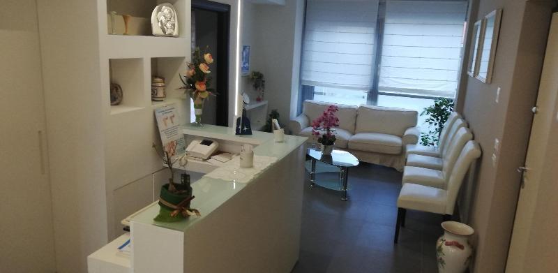 Studio Ginecologia Labate Serafina