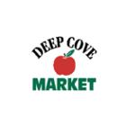 Deep Cove Market à North Saanich