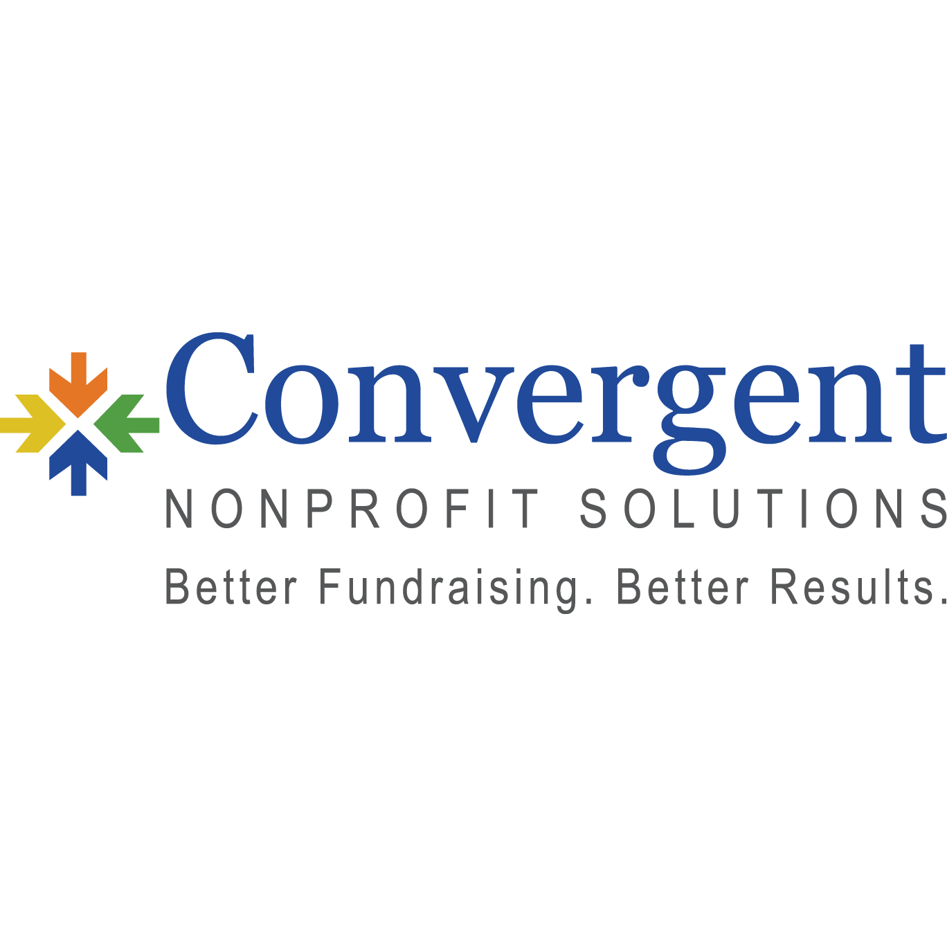 Convergent Nonprofit Solutions - Atlanta, GA - Volunteer & Charitable Organizations