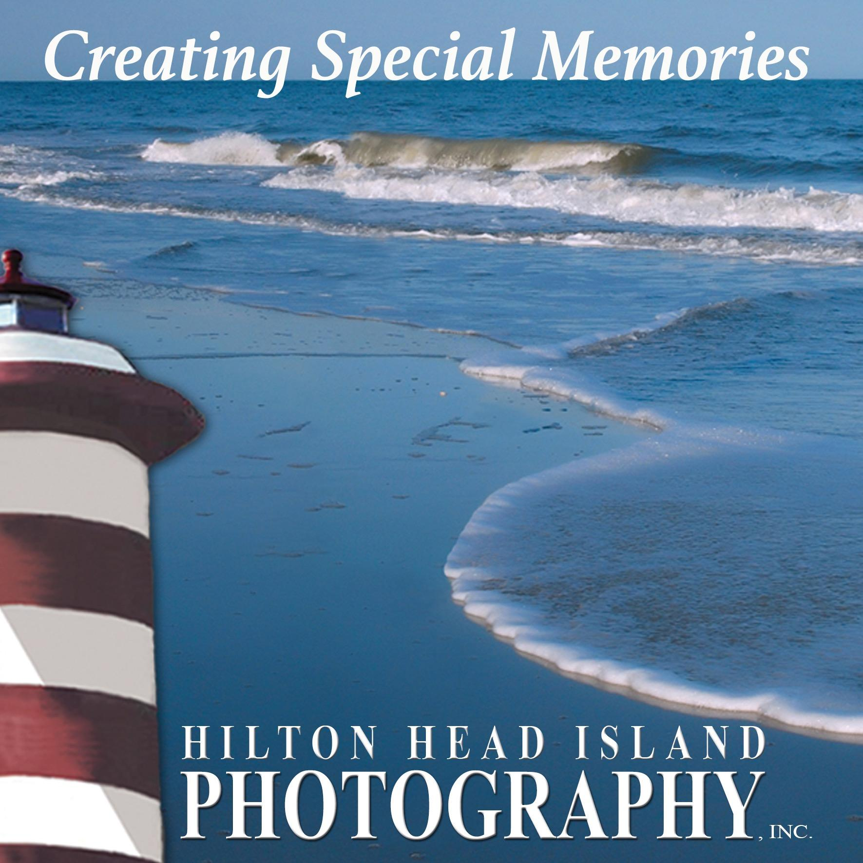Hilton head island coupons and deals