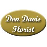 Don Davis Florist