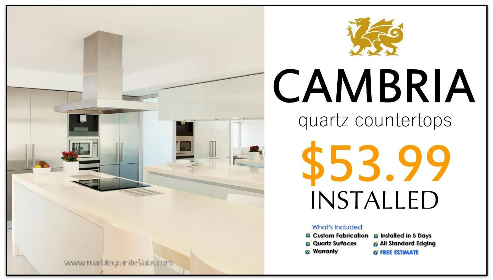 Marble Granite Slabs Countertops Fabrication Installation Coupons Near Me In Sun Valley 8coupons