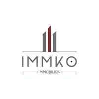 Bild zu IMMKO Immobilien und Hausverwaltung in Gilching