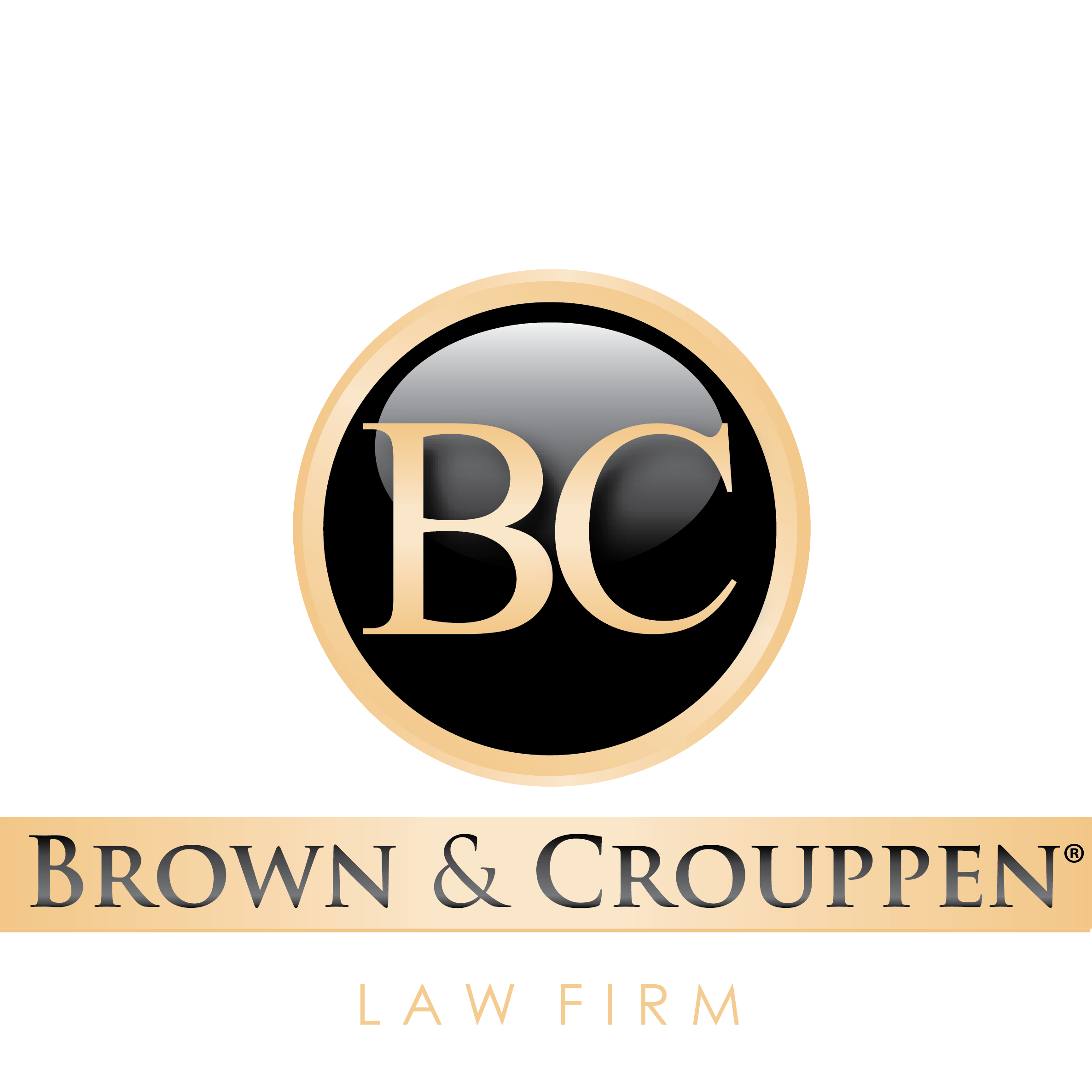 Brown and Crouppen Law Firm - Kansas City, MO 64108 - (816)777-7777 | ShowMeLocal.com