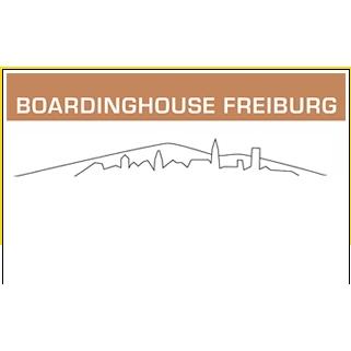 Bild zu Boardinghouse Freiburg Urbania Freiburg GmbH in Freiburg im Breisgau