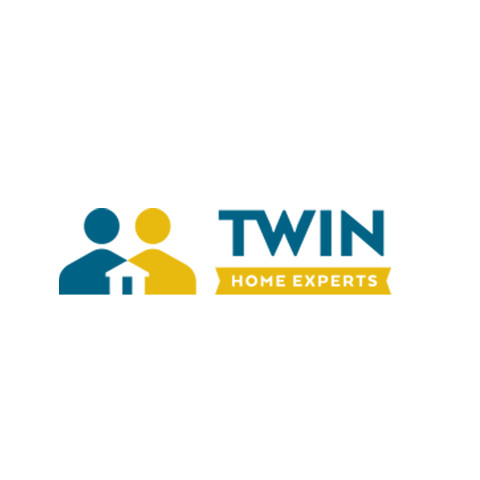 The Twin Home Experts