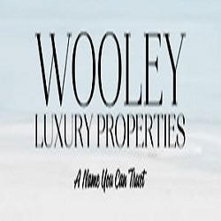 Wooley Luxury Properties LLC