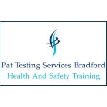 Pat Testing West Yorkshire - Shipley, West Yorkshire BD18 1PW - 07305 227025 | ShowMeLocal.com