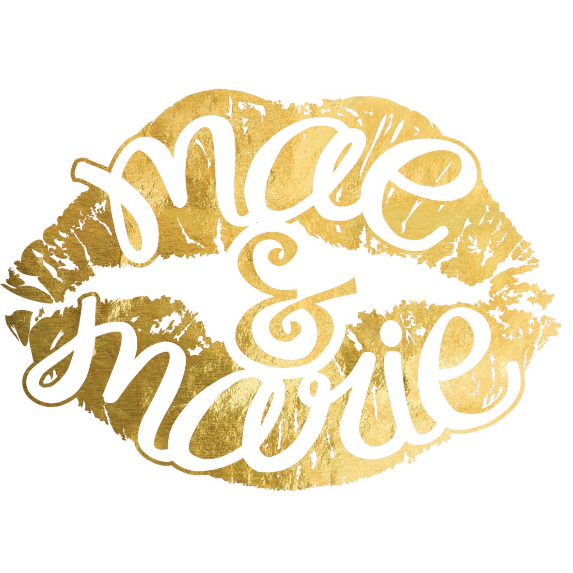Mae & Marie, LLC