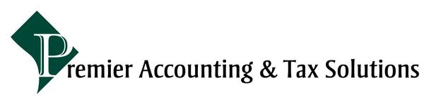 Premier Accounting  and  Tax Solutions, LLC