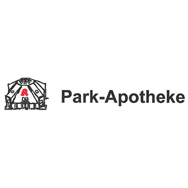 Bild zu Park-Apotheke in Wietmarschen