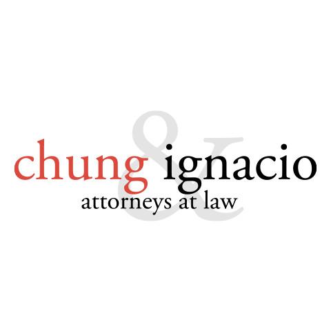 Chung & Ignacio, LLP - Los Angeles, CA 90071 - (909)726-7112 | ShowMeLocal.com