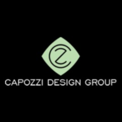 Capozzi Design Group