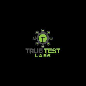 TrueTest Labs of Elk Grove Villiage - Elk Grove Village, IL - Clinics