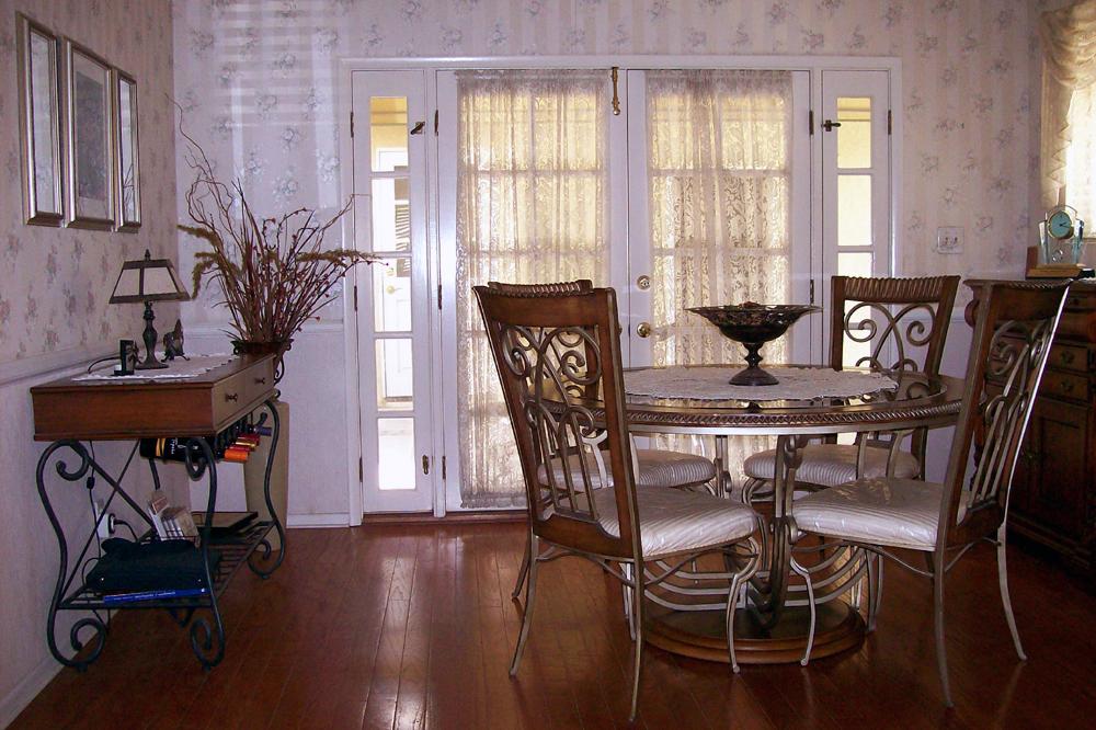 La casa bella design inc in riverside ca 92503 for La casa bella