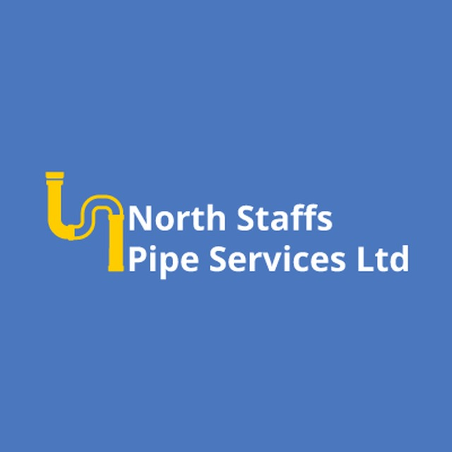 North Staffs Pipe Services Ltd - Stoke-On-Trent, Staffordshire ST10 1AA - 01538 757177 | ShowMeLocal.com