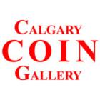 Calgary Coin & Antique Gallery