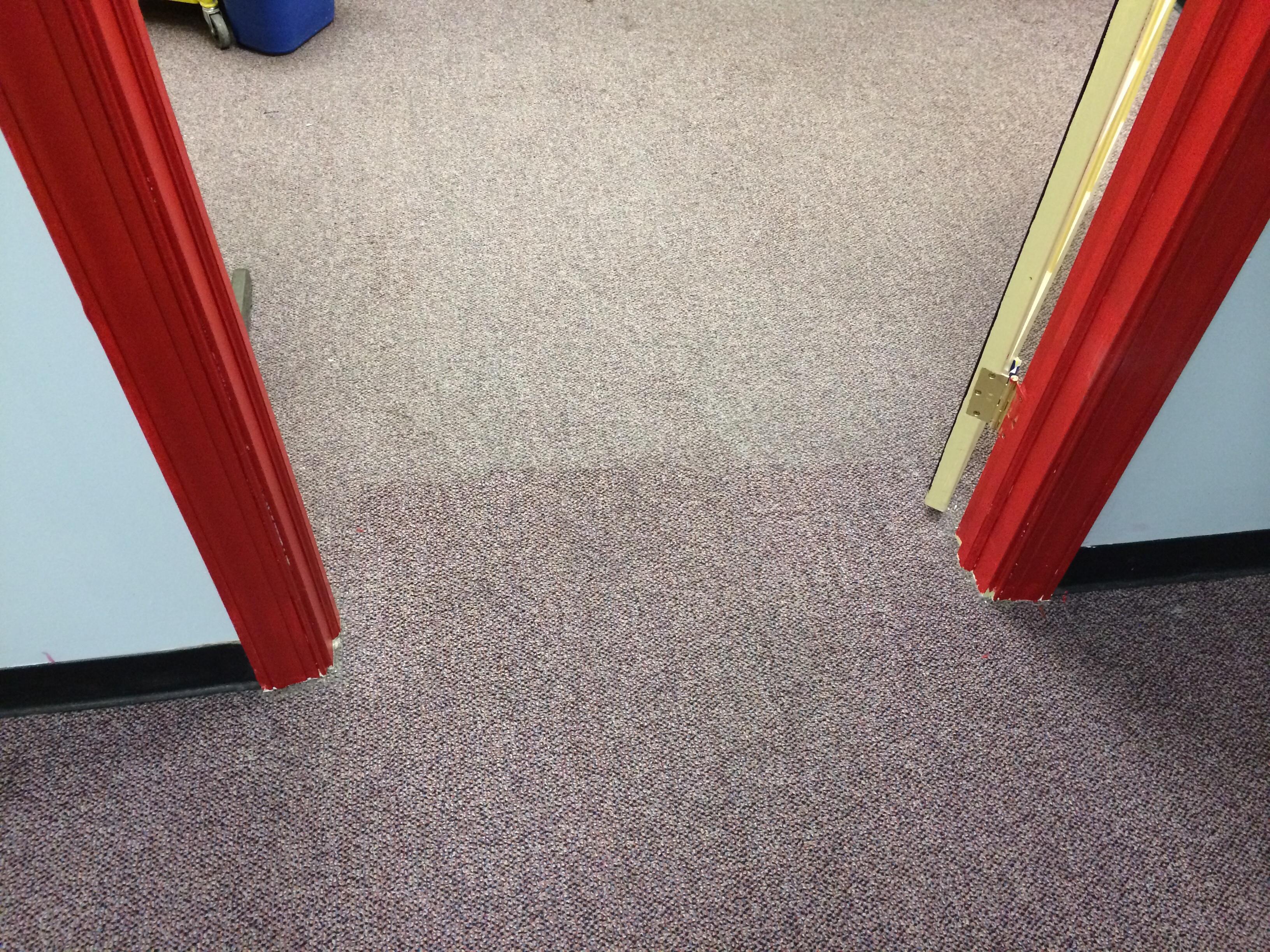 Kc Carpet Amp Upholstery Cleaners Llc Philadelphia