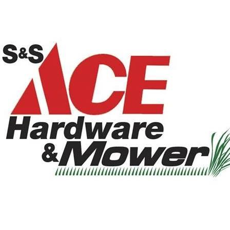 S & S Ace Hardware