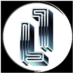 Layer-1 Technologies