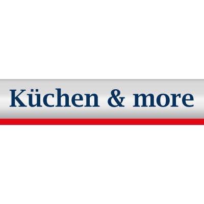 Bild zu Küchen & more in Berlin